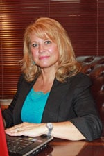 Lois Tabberson Gray